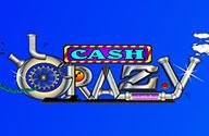 cash-crazy