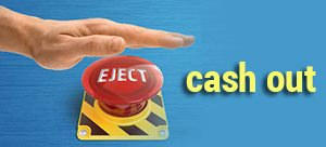 convert VIP online casino points to cash