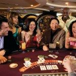 Blackjack Strategy | Collect £5 Free Stake!