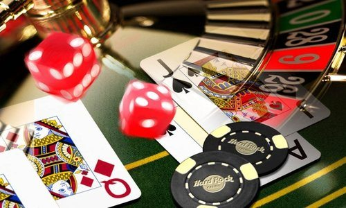 Live Blackjack No Deposit Required