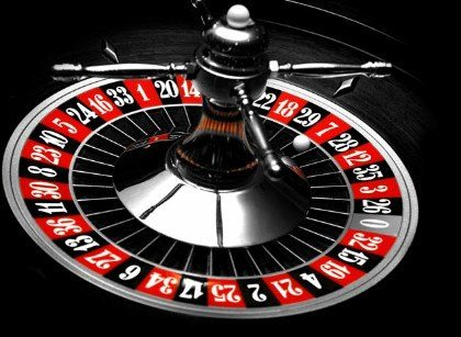 free roulette game no money