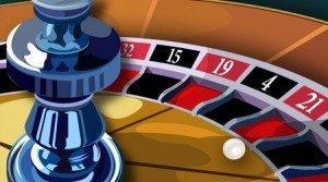 UK Roulette Online