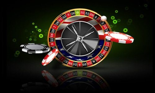 Roulette Site UK