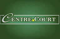 center-court