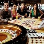 VIP Casino | Lucks Real Money FREE £200 VIP Deposit Bonus!