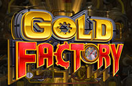Gold Factory Slot Lucks Online Slots Casino