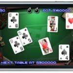 iPhone Poker No Deposit | Get Free £5 Bonus