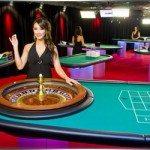 Online Roulette Free Bonus | Collect £5 Free Bonus