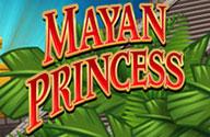 mayan-princess