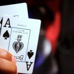 Free Mobile Blackjack No Deposit Required | Get £5 Free Bonus