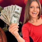 Online Casino Free Bonus | Get £5 Free Bonus