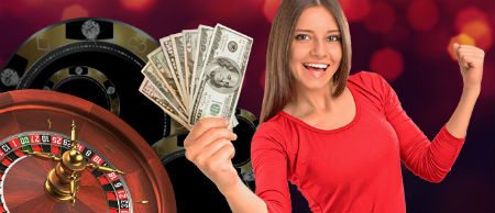 Lucks Casino Keep What You Win