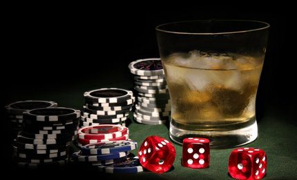 online casino real money jetztspilen