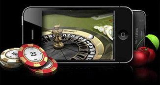 play online roulette no deposit
