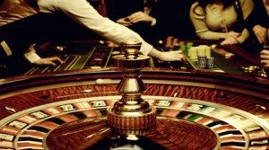 Roulette Live Play