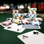 Online Poker No Deposit Required | Get 10% Cash Back