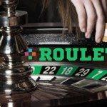 Mobile Roulette Free Bonus | Get Free £5 Bonus