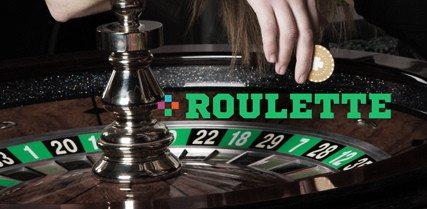 free bonus roulette