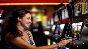 Mobile Slots No Deposit