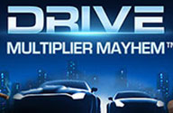 drive-mutiplier-mayhem