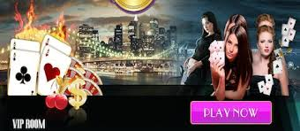 Lucks VIP Casino Rewards