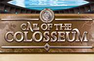 call-of-collosseum