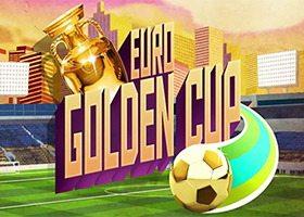 Euro Golden Cup