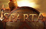 Fortunes van Sparta