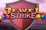 jewel-strike