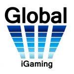 A Top Casino Affiliate Gambling Site – Earn Cash, Safe and Fair!