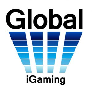 global-igaming-partners top program