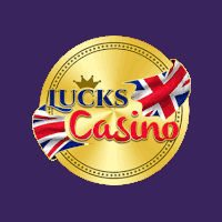 2017 Casino New Reviews | Lucks Casino | Welcome Bonus Up To £200