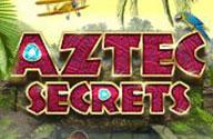 aztec-secrets