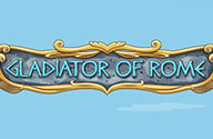 gladiator-of-rome