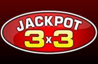 jackpot 3 x 3