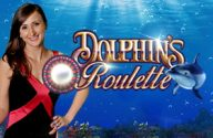 Dolphin's Roulette