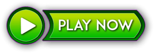 Slots No Deposit Free Bonus Money