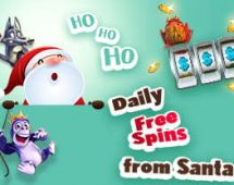 daily-free-spins