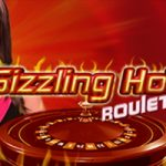 Sizzling Hot Roulette