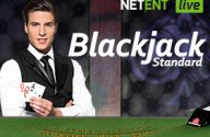 Live BlackJack 2
