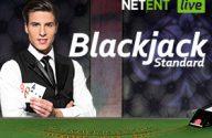 BlackJack สด 2
