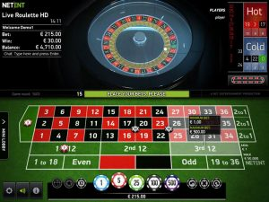 real dealer live phone casino