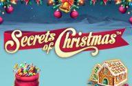secretofchristmas