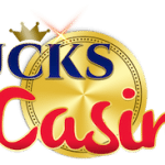 Lady Lucks App – Try Our More Exciting Slots Lucks Casino!