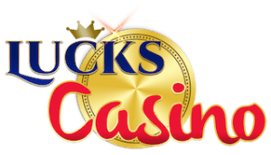 Lucks-Casino_logo