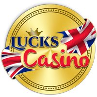 LucksCasino UK Roulette