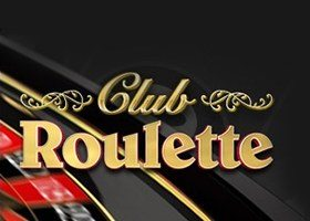 Best Online Roulette Bonus