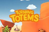 Uključivanje totemi