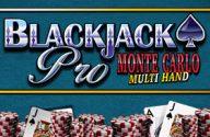 Blackjack Pro MultiHand