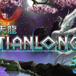 Tian Long
